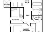Longford Homes Floor Plans 9 Longford House Spencer Dock ifsc Dublin 1 Owen
