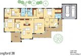 Longford Homes Floor Plans Longford Homes Floor Plans Longford Home Design