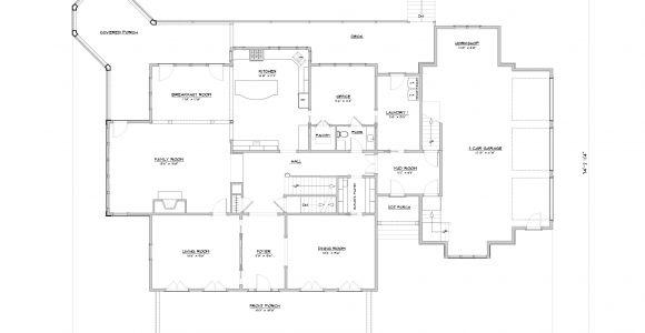 Longford Homes Floor Plans Longford Stone Castle Custom Homes