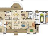 Looney Ricks Kiss House Plans Looney Ricks Kiss House Plans Acreage House Plan House
