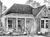 Looney Ricks Kiss House Plans River Haven Looney Ricks Kiss Architects Inc