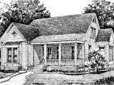 Looney Ricks Kiss House Plans Willow Wood Looney Ricks Kiss Architects Inc Print