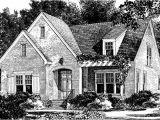 Looney Ricks Kiss House Plans Wynrose Cottage Looney Ricks Kiss Architects Inc
