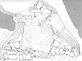 Louisiana Home Design Plan 1000 Images About Louisiana Museum On Pinterest
