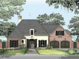 Louisiana Home Design Plan French Country House Plans In Louisiana Home Deco Plans