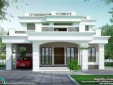 Louisiana Home Design Plan Indian House Designs and Floor Plans Awesome Kerala Home