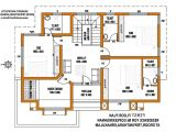 Louisiana Home Design Plan Latest Home Plans and Designs