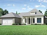 Louisiana Home Plans Custom House Plans Louisiana