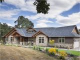 Louisiana Home Plans French Creole Acadian House Plans