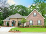 Louisiana Home Plans Home Design Home Builders In Louisiana Acadian Home
