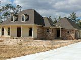 Louisiana Home Plans Home Plans Louisiana Perfect ordinary Louisiana House