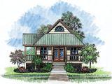 Louisiana Home Plans Louisiana House Plans Dog Trot Louisiana Acadian Style