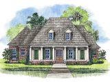 Louisiana Home Plans Louisiana House Plans Smalltowndjs Com