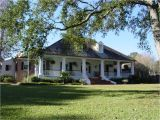 Louisiana Style Home Plans Antebellum House Plans Acadian House Plans Louisiana Style