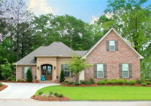 Louisiana Style Home Plans Home Plans Louisiana Perfect ordinary Louisiana House