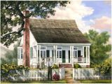 Louisiana Style Home Plans Louisiana Cajun Cottage House Plans Cajun Swamp House