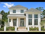 Louisiana Style Home Plans Louisiana Cottage House Plans 28 Images York S