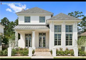 Louisiana Style Home Plans Louisiana Cottage House Plans 28 Images York S