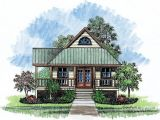 Louisiana Style Home Plans Louisiana House Plans Dog Trot Louisiana Acadian Style