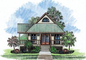 Louisiana Style Home Plans Louisiana House Plans Dog Trot Louisiana Acadian Style