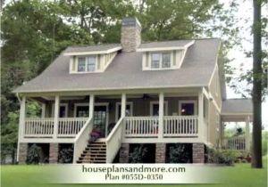 Louisiana Style Home Plans Louisiana House Plans Miranda Louisiana House Plans