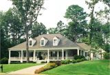 Louisiana Style Home Plans Louisiana Style Home Plans Baddgoddess Com