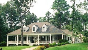 Louisiana Style Home Plans Louisiana Style Home Plans Baddgoddess Com