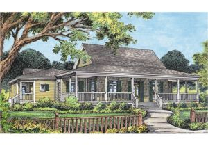 Louisiana Style Home Plans Louisiana Style House Plans Acadian Style House Plans with