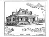 Louisiana Style Home Plans Wormsloe Plantation House Louisiana Plantation Style House