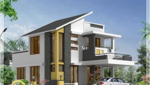 Low Budget Home Plans 1062 Sq Ft 3 Bedroom Low Budget House Kerala Home