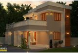 Low Budget Home Plans In Kerala Budget Kerala Home Designers Low Budget House Construction