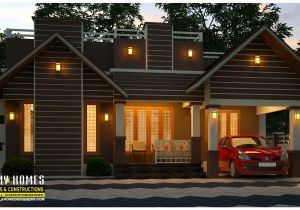 Low Budget Home Plans In Kerala Low Budget Kerala Home Designers Constructions Company