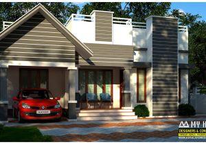 Low Budget Home Plans In Kerala Low Cost House Plans In Kerala Style Joy Studio Design