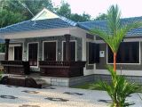 Low Budget Home Plans Low Cost Kerala Homes Designed Buildingdesigners Chelari