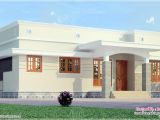 Low Budget Home Plans Small Budget Home Plans Design Kerala Home Design and