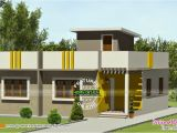 Low Budget Home Plans Small Budget House Plan Kerala Home Design Siddu Buzz