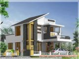 Low Budget Homes Plans In Kerala 1062 Sq Ft 3 Bedroom Low Budget House Kerala Home