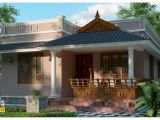 Low Budget Homes Plans In Kerala Low Budget Houses In Kerala From My Homes Designers Thrissur