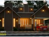 Low Budget Homes Plans In Kerala Low Budget Kerala Home Designers Constructions Company