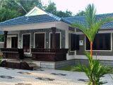 Low Budget Homes Plans In Kerala Low Cost Kerala Homes Designed Buildingdesigners Chelari