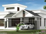Low Budget Homes Plans In Kerala Small Budget House Plans Kerala