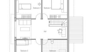 Low Cost Building Plans for Homes Low Building Cost House Plans Homes Floor Plans