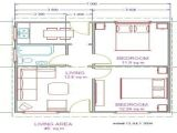 Low Cost Home Building Plans Low Cost Building Plans Low Cost Home Building Plans