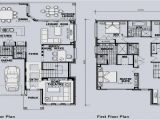 Low Cost Home Building Plans Low Cost House Floor Plan Low Cost Home Plans Low Cost