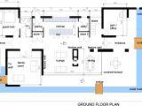 Low Cost Home Plan Low Cost 3 Bedroom House Plan Kerala Digitalstudiosweb Com