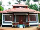 Low Cost Home Plans In Kerala Kerala Traditional Low Cost Home Design 643 Sq Ft