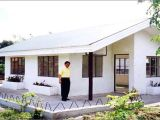 Low Cost Home Plans In Kerala Low Cost House Low Cost Houses In Kerala Low Cost Housing