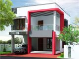 Low Cost Home Plans In Kerala Low Cost Kerala Home Design at 2000 Sq Ft