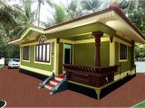 Low Cost Home Plans In Kerala Traditional Kerala House Designs with Low Cost Joy