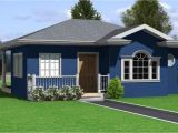 Low Cost Home Plans to Build Build Low Cost Home Modern House Plan Modern House Plan